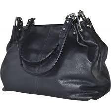 462b1fd43949 Как купить кожаную сумку от украинских дизайнеров в Киеве - Новости